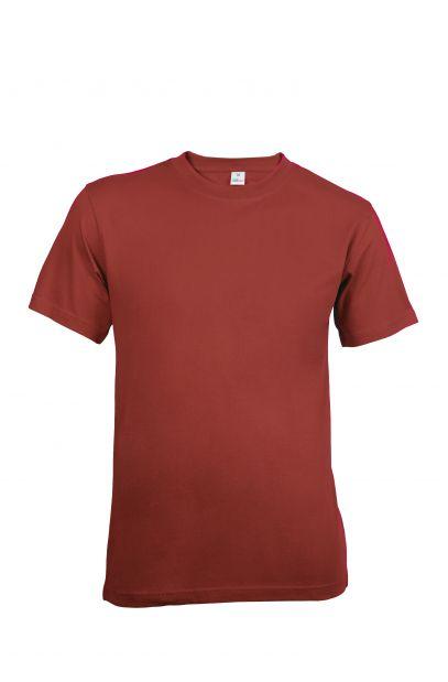 8d075061721e1 Купить мужские футболки оптом дешево от производителя